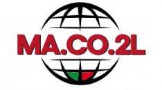MA.CO.2L