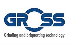 Gross GmbH