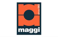 Maggi Engineering